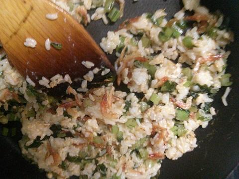 cooking211.jpg