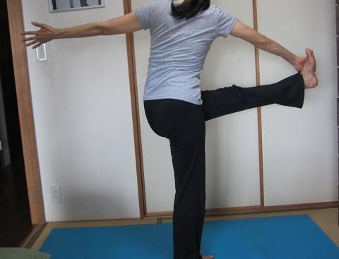 yoga13_20131218085147e00.jpg