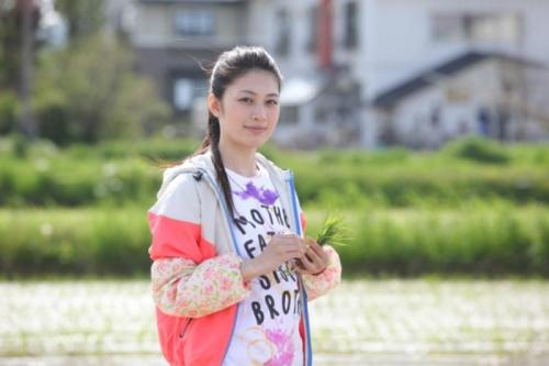 jinjin04 (800x533)