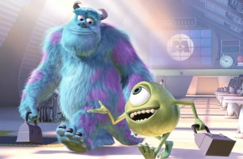 Monsters_INC (800x525)