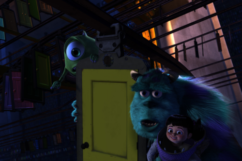 Monsters_inc_1 (800x533)
