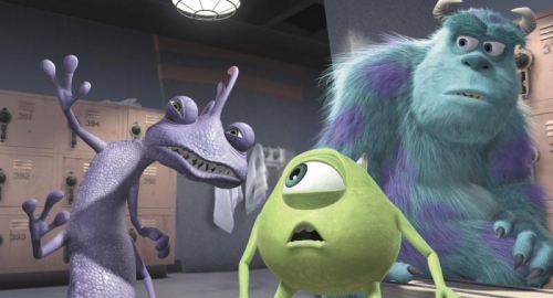 Monsters-Inc-pixar-596122_1000_541 (800x432)