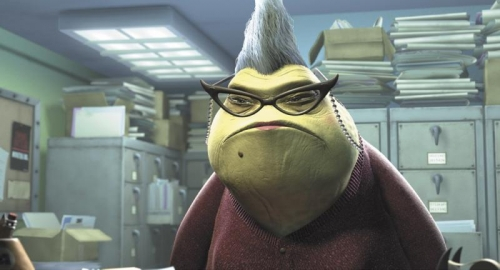 Monsters-Inc-Roz (800x432)