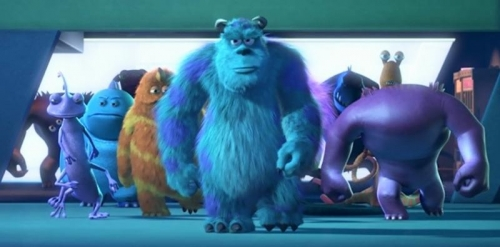 monsters-inc-scarers-coming-out-sulley-randall-the-right-stuff-armegeddon-parody-john-goodman-steve-buscemi-review (800x395)