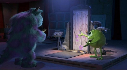 Monsters-Inc-Screencap-monsters-inc-2328628-706-391 (800x443)