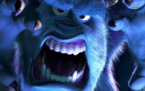 sulley-monsters-inc-15853-1280x800 (800x500)