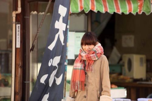 tamako_sub2 (800x532)