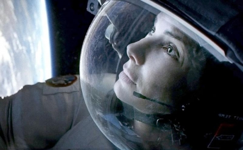 Gravity-Box-Office-03 (800x496)