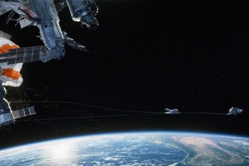 gravity-movie-review-space-970x0 (800x532)