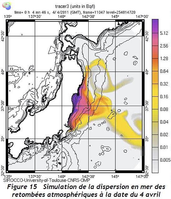 ブログ 華 予知 地震
