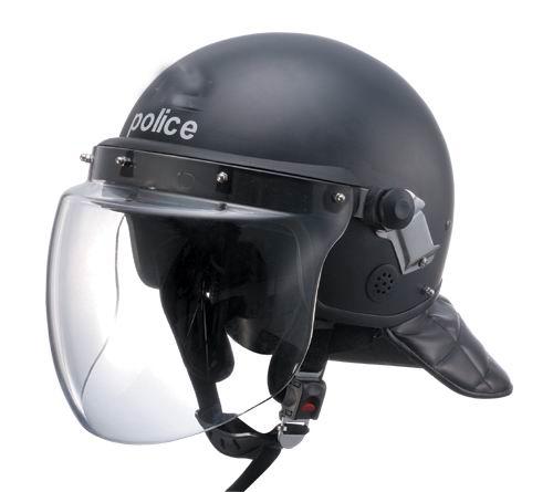Police-Helmet-FBK-208-.jpg
