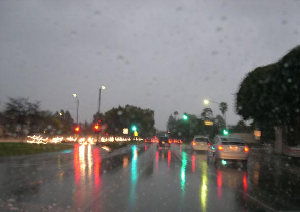 rainday.jpg