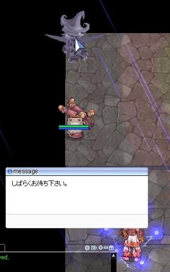 SS20130210_005.jpg