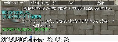 SS20130330_010.jpg