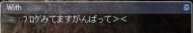 SS20130815_003.jpg