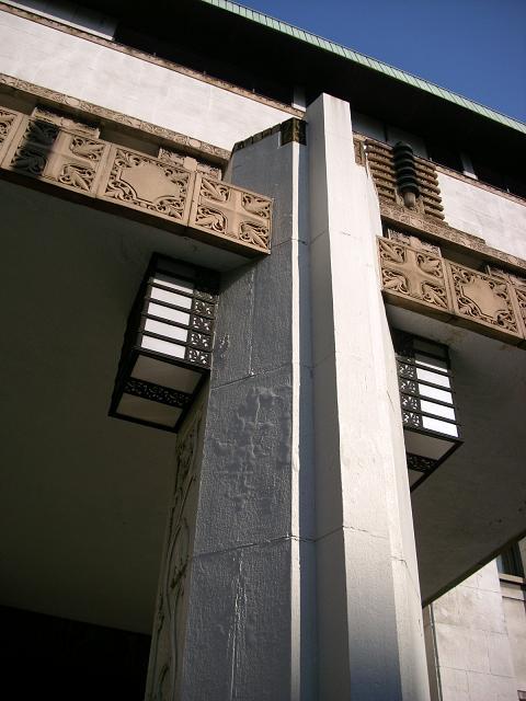 旧 横浜銀行集会所I