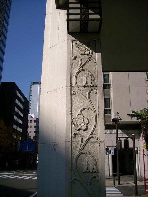 旧 横浜銀行集会所K
