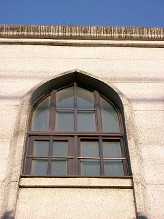 横浜指路教会~横浜市中区J