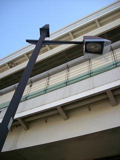 中村川の睦橋F