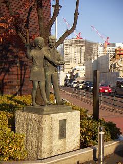 神奈川県文化センター B