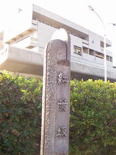 神奈川県文化センター C