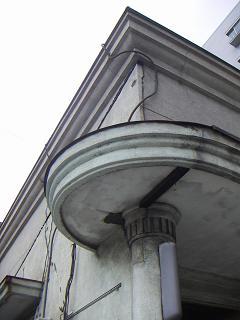 日進町の建物 C