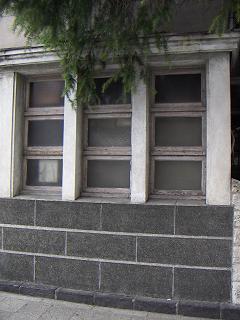 日進町の建物 E