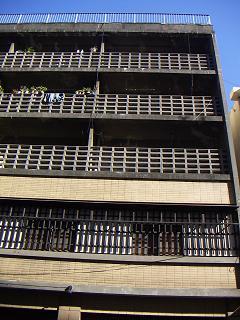 旧 県公社常盤町6丁目共同ビル H