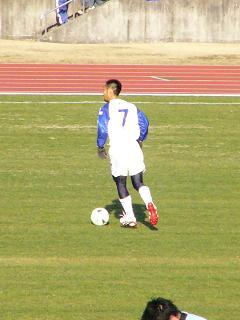 サッカーフェスティバルin町田2008 C