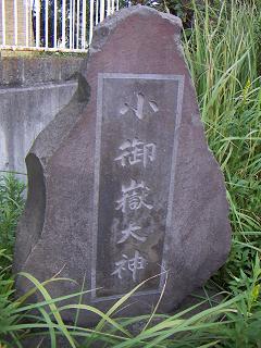 上菅田富士 C