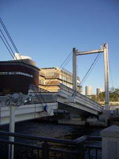 アーバンゲートブリッジ 2