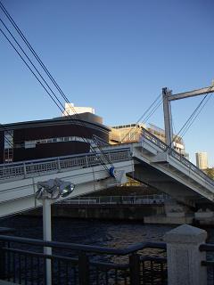 アーバンゲートブリッジ 3