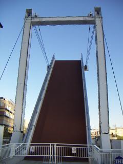 アーバンゲートブリッジ 5