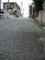 水道道14