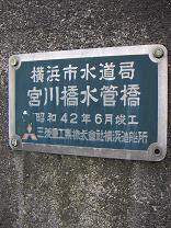 水道道24