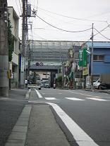 水道道27