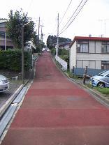 水道道35