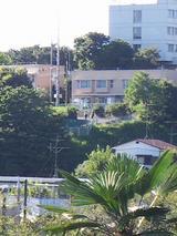 竹之丸住宅