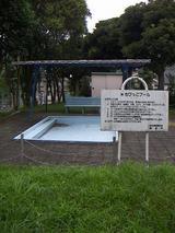 蒔田団地9