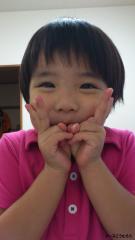 DSC_0011_convert_20110714234240.jpg