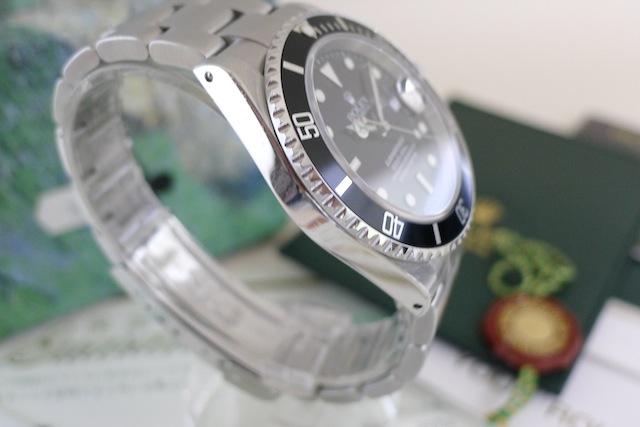 L1020101 3
