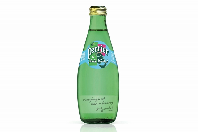 perrier-limited-edition-andy-warhol-bottles-1.jpg