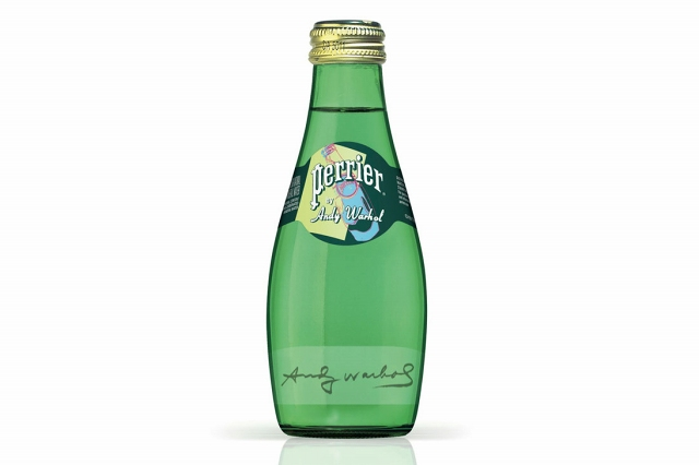 perrier-limited-edition-andy-warhol-bottles-2.jpg