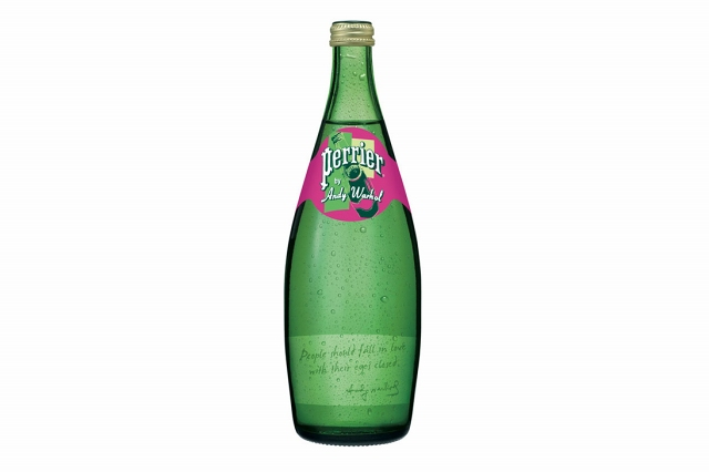 perrier-limited-edition-andy-warhol-bottles-3.jpg