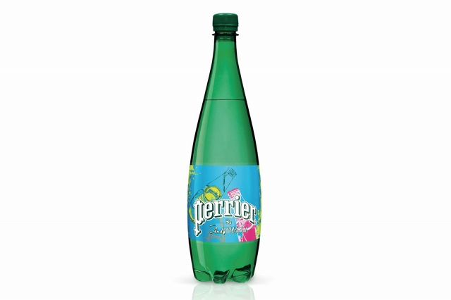 perrier-limited-edition-andy-warhol-bottles-4.jpg