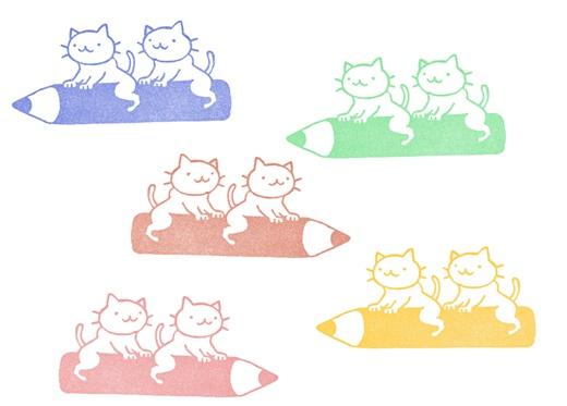 20120109-155600-色鉛筆部隊