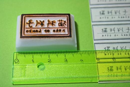 20120129-183931-002.jpg