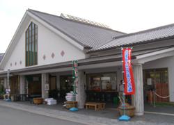 pic-yamada1.jpg