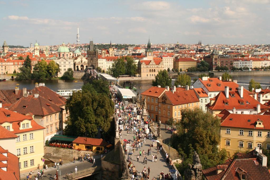 Praha+original_convert_20100516062710.jpg