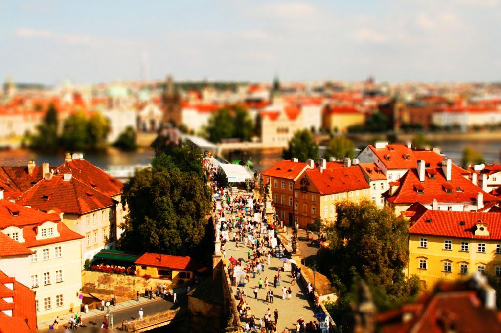 Praha_convert_20100516063751.jpg